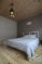 Photo large double room